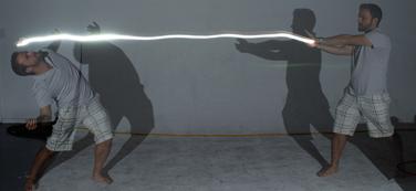 Night & Low Light Photography Class
