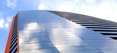 Architecture & Linear Outdoor Photography