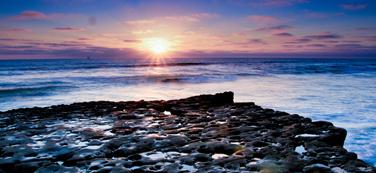 Understanding Landscape & Nature Photography