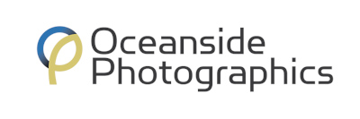 Oceanside Photographics