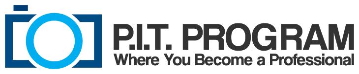 PIT-Program-Home-Logo-no-bg